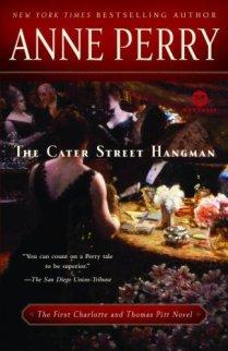 cater-st-hangman