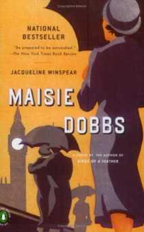 cover_maisie_dobbs