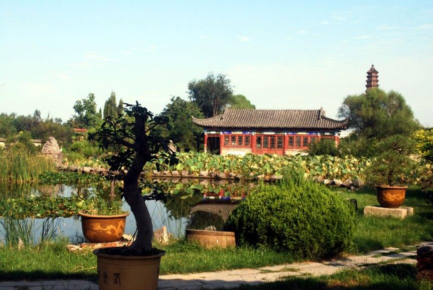 peaceful-garden-2961285768476k0i4