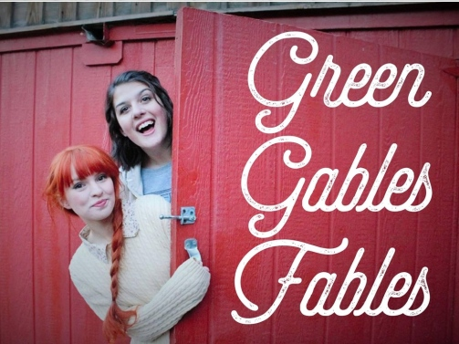 7-green-gables-fables