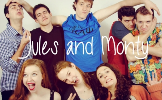9-jules-and-monty