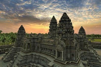 ankor-empire-khmer