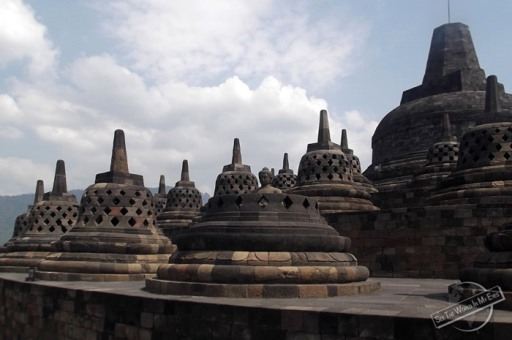 B Travel-Diary-110719-687-1-Buddha-Statues-in-Openwork-Stupas-atop-UNESCO-Temple-of-Borobudur-on-Java-Indonesia.jpg