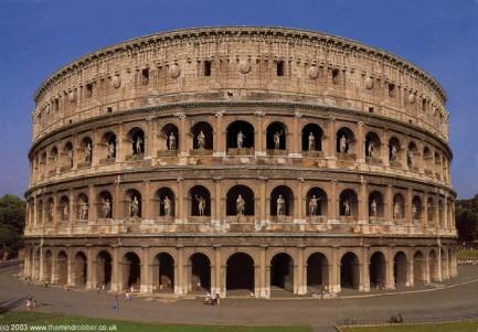 c-colosseum-rebuilt