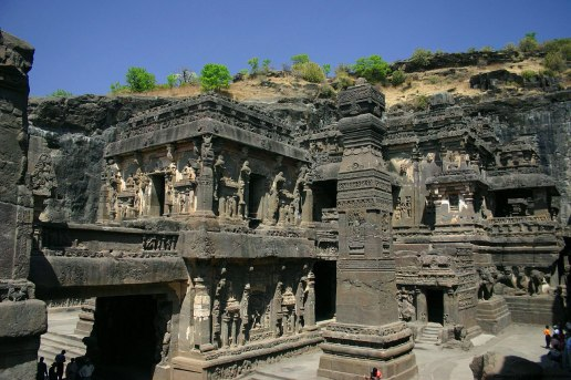 E The-Ellora-Caves-India.jpg