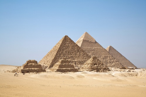 G 3-pyramids-of-giza.jpg