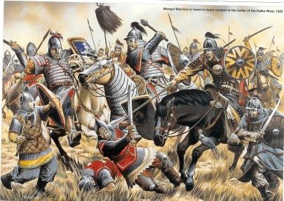 mongols14