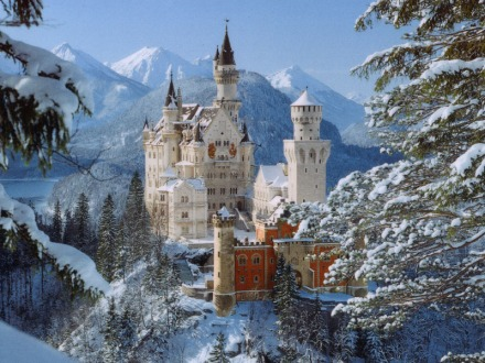N Neuschwanstein Castle Winter Sesion.jpg