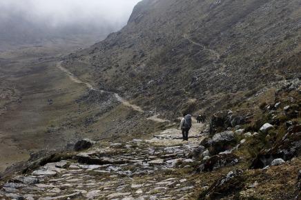 Q inca-trail.jpg