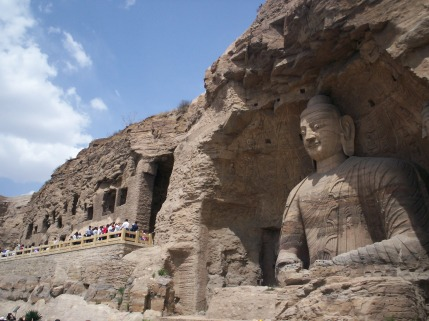 Y Yungang-Grottoes-China.jpg
