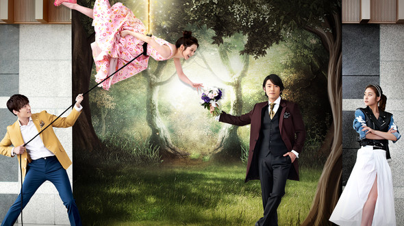 10. Fated-to-Love-You_1560x872(2)