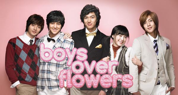 4. boysoverflowers