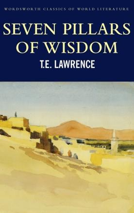 7. Seven Pillars of Wisdom.jpg