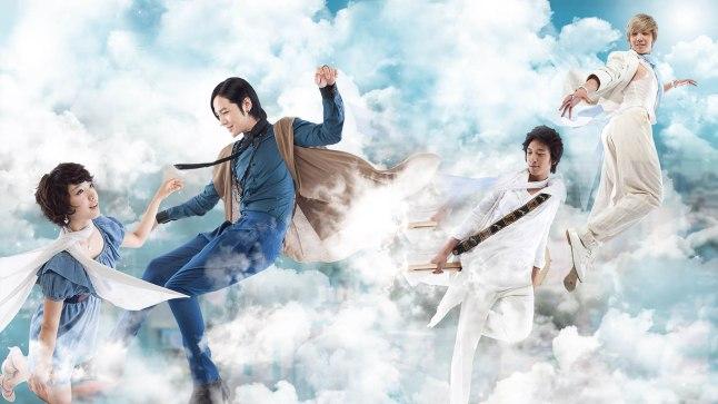 9. You-re-Beautiful-korean-dramas-32444456-1920-1080