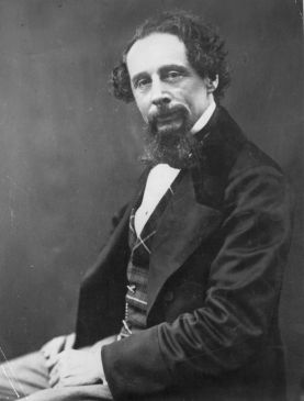 3. charles-dickens-9274087-2-raw