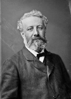 4. Jules_Verne1