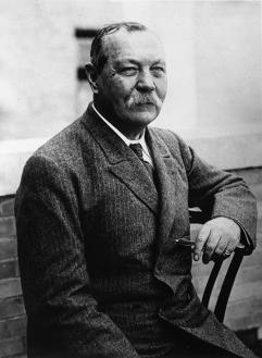 6. sir-arthur-conan-doyle-born-05-22-1859-sherlock-holmes-author
