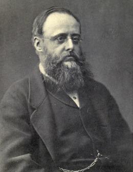 8. Wilkie Collins