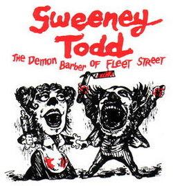 4. SweeneyToddLogo