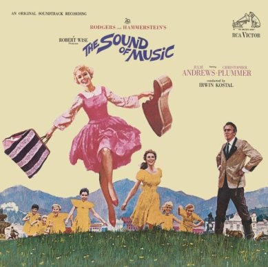 6. the-sound-of-music