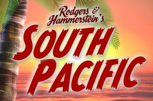 7. South-Pacific