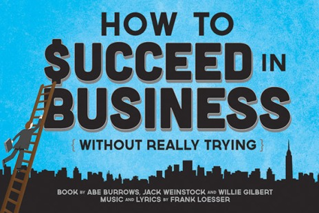 8. HowToSucceed_Logo