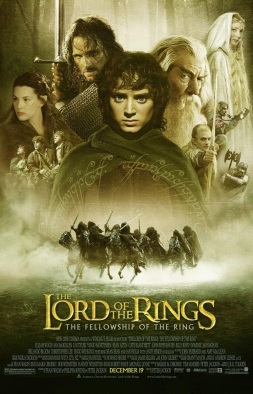 1. the-lord-of-the-rings-fellowship-of-the-rings