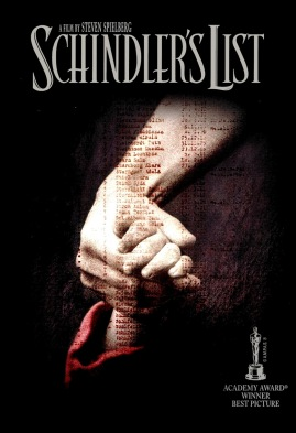 2. schindlers-list-656694l