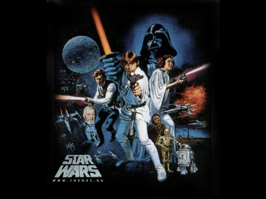 3. Star-Wars-movies-72532_1024_768