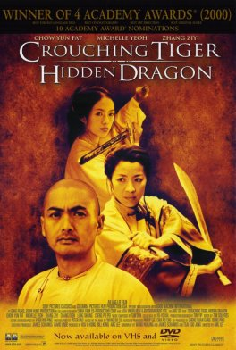 4. Crouching-Tiger-Hidden-Dragon-Poster