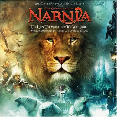6. Chronicles-of-Narnia