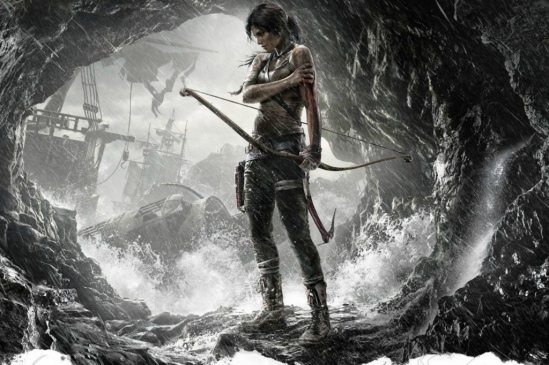 7. tomb-raider-reboot-featured-image