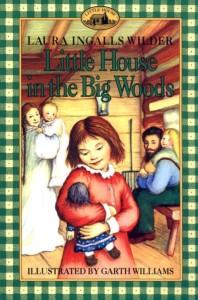 8. Book-BigWoods
