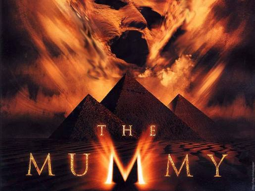 9. The-Mummy-the-mummy-movies-9722330-1024-768