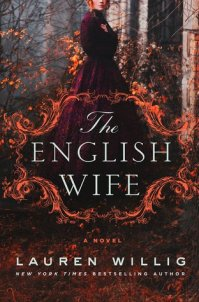 3. The English Wife