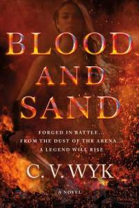 6. Blood and Sand