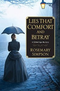 7. Lies That Comfort and Betray