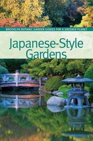 BBG Japanese-Style Gardens Cover.jpg