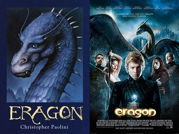 Eragon-Cover-and-Movie-Poster-Side-by-Side.jpg