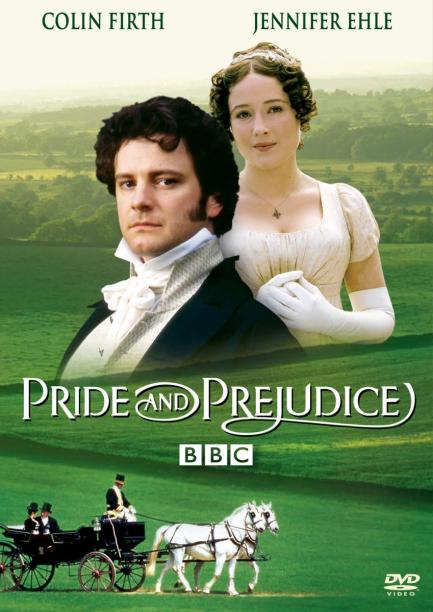 pride_and_prejudice_tv-695554511-large