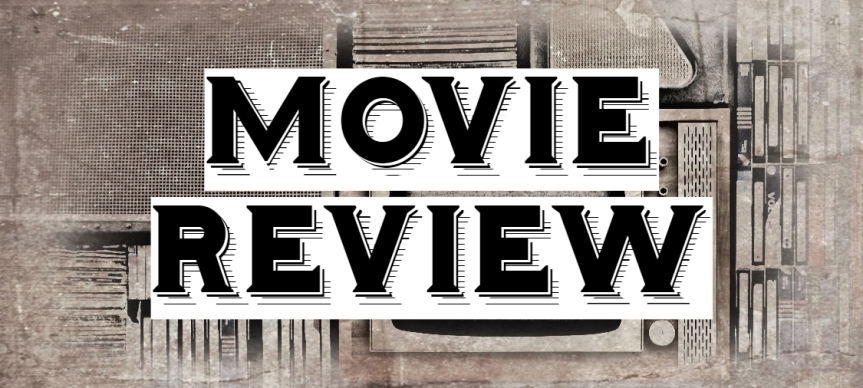 Korean Movie Review: #Alive (new Train to Busan?)